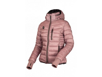 jacket 365 20104 pink F2
