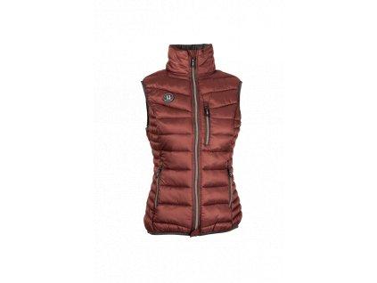 vest 365 20105 apple F