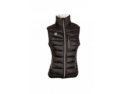 vest 365 20105 black F