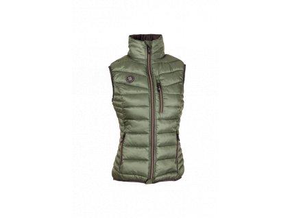 vest 365 20105 lightgreen F