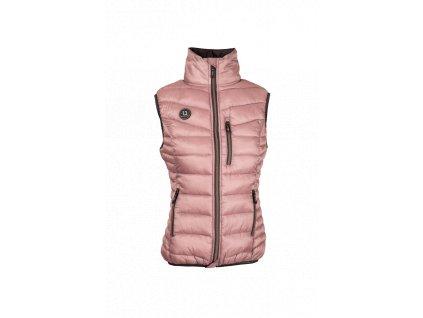 vest 365 20105 pink F