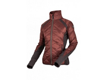 jacket 365 hybrid 20129 apple F2