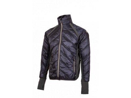 jacket 365 hybrid male 20129M navy F2