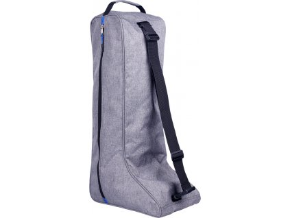 Taška na boty QHP, grey