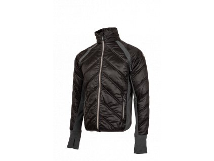 jacket 365 hybrid male 20129M black F2
