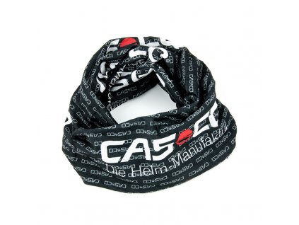CASCO Multifunctional Headwear Multifunktionstuch pic3 rgb 800px 96dpi 02 1000 3