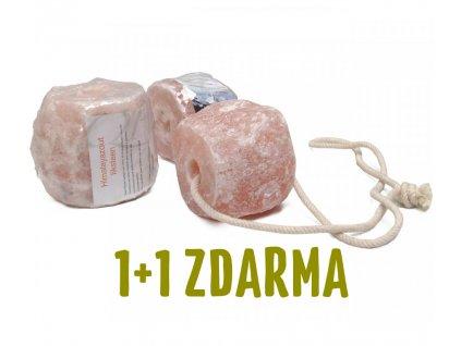 121283 sul himalajska qhp 2 5 3kg 1 1 zdarma