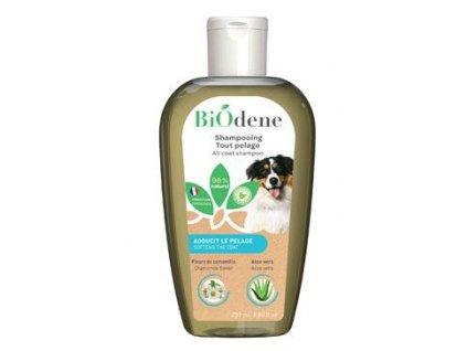 Šampon Biodene Francodex, 250ml