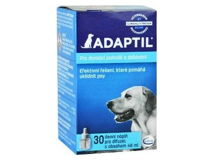 Adaptil recharge, 48ml
