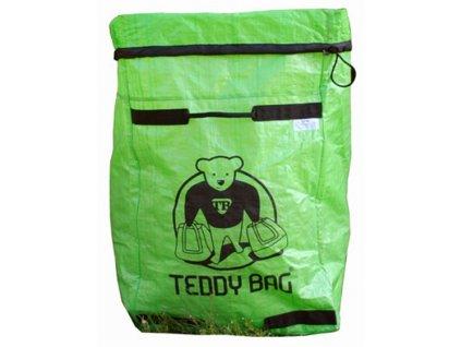 I Autre 7607 563x563 teddy bag 180 litres sac a dechets de jardin.net