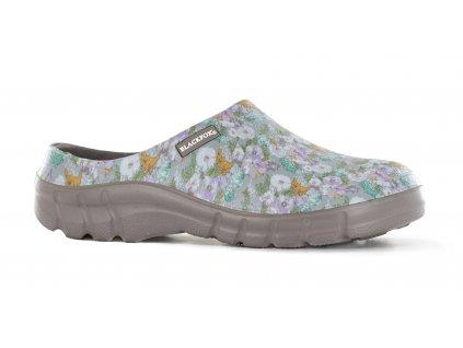 lily gris cote