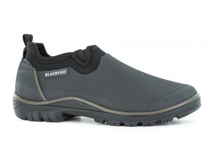 montana chaussure noir cote