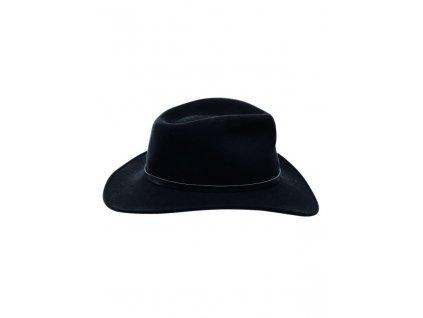 chapeau roy noir 60 de blackfox bottes et sabots chapeau de bordeaux gironde