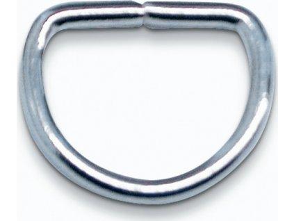 D-kroužek náhradní PFIFF, 1ks