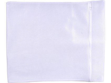 Taška na praní QHP, bílá