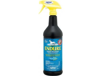 Repelent proti hmyzu FARNAM Endure, 946ml