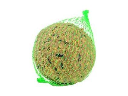 Lojová koule se semínky, 300g