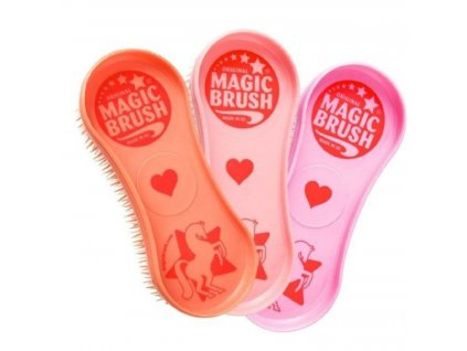 magic brush true love sada