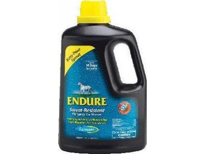Repelent proti hmyzu Endure Sweat-resistant FARNAM,  3,78l