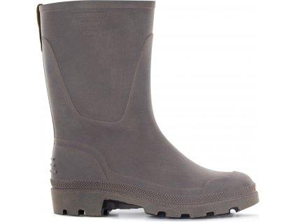 ajs chestermen half boots mens sizes 681200 en