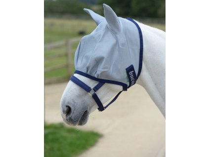 Buzz Off Fly Mask 650 P 1261 scaled e1597011522493 768x993