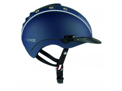 Casco Mistrall2 Marine Side 4048