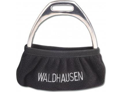 Obal na třmeny Waldhausen
