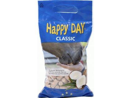 Pamlsky pro koně Happy day®