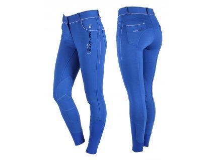 Rajtky Gizy QHP, dámské, cobalt blue