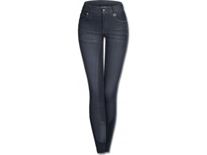 Rajtky Hope Denim ELT s gripem, night blue