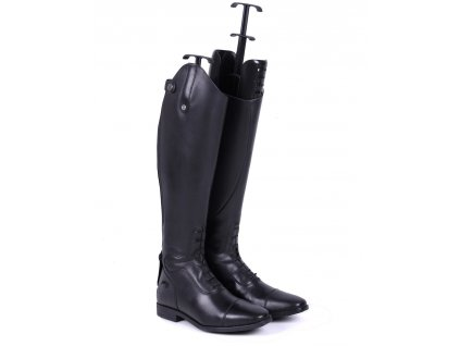 7195zw boot