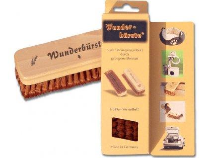 Kartáč na odstranění chlupů Waldhausen