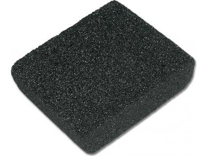 Čistící kámen Waldhausen, černý