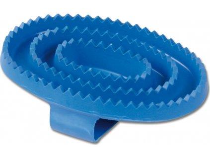 Hřbílko gumové Waldhausen, blue