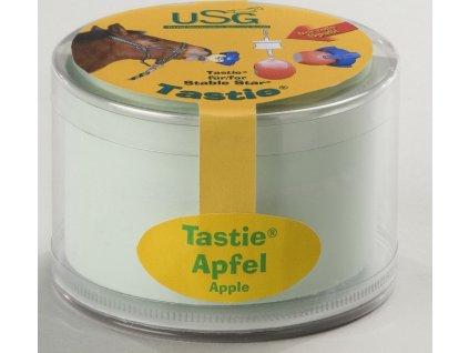 Liz 650g Tasties®, různé příchutě