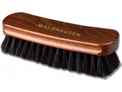 Kartáč na boty Exklusiv Waldhausen