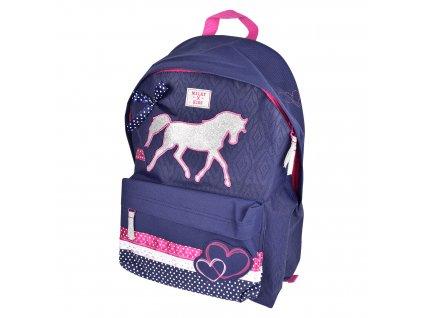 Batoh Horse Love Waldhausen