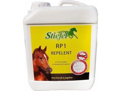 Repelent RP1 STIEFEL sprej