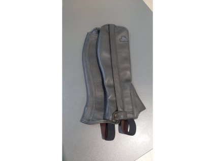 acavallo gp smooth half chaps 1200x1200