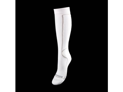 acavallo friction free deocell knee socks 1200x1200 01