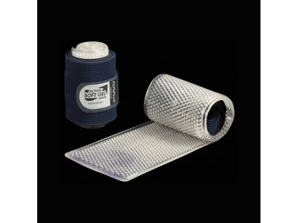 acavallo gel elastic bandage 1200x1200