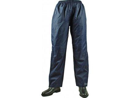 Kalhoty Boyne Horseware, unisex, navy