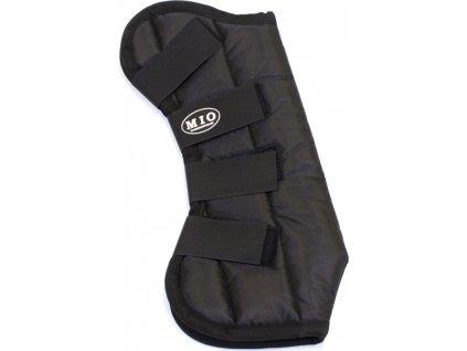 Chrániče transportní Mio, černé
