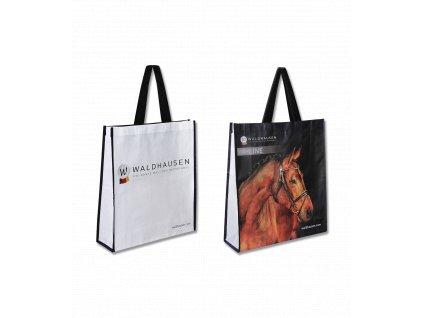 Nákupní taška Waldhausen