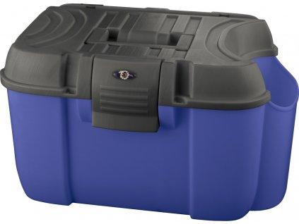 Box na čištění Koala USG, blue/black
