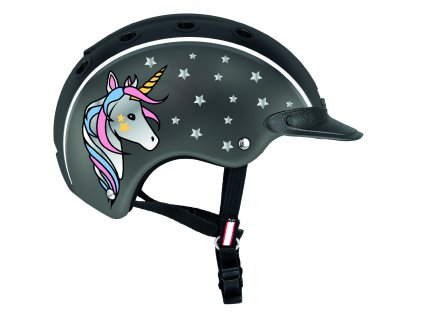 Casco Nori EINHORN Side 1437 S
