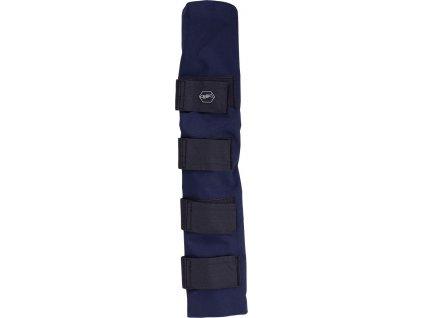 Chránič ocasu QHP, dark blue