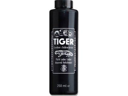 Barva na kůži Tiger, 250 ml