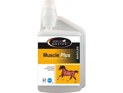 FARNAM Muscle Plus sol 1l