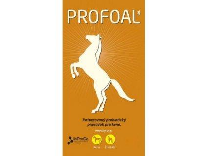 Profoal plv, 120g